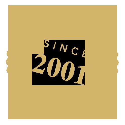 since2001