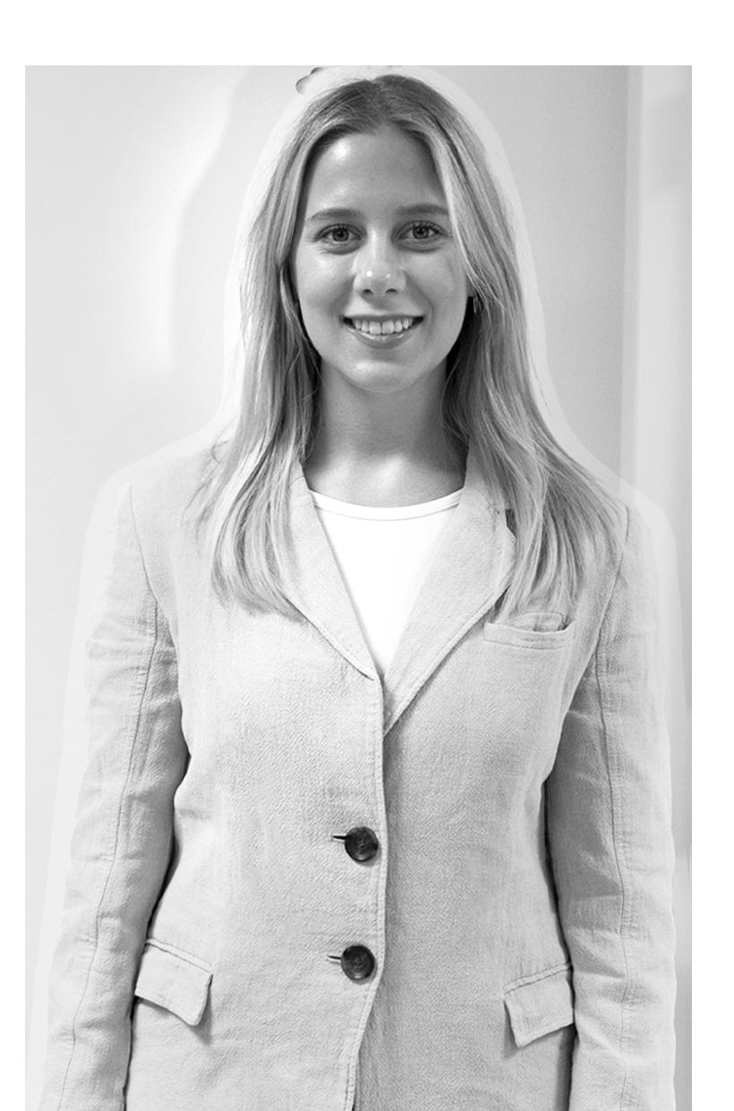 Anna_Skär_Profilbild
