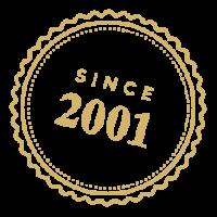 since2001_vriden